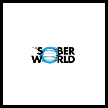 The Sober World Magazine