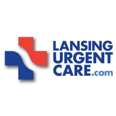 Lansing Urgent Care