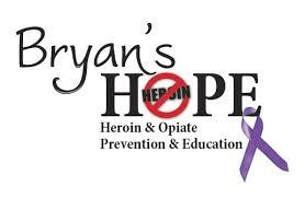 Silver - Bryan's Hope