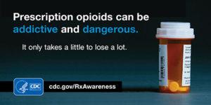 RxAwareness-Billboard-image