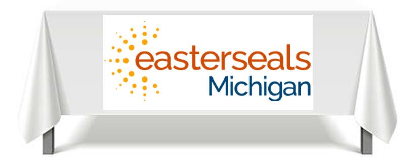 Easterseals of Michigan