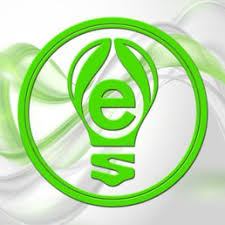 Eco Sign Solutions