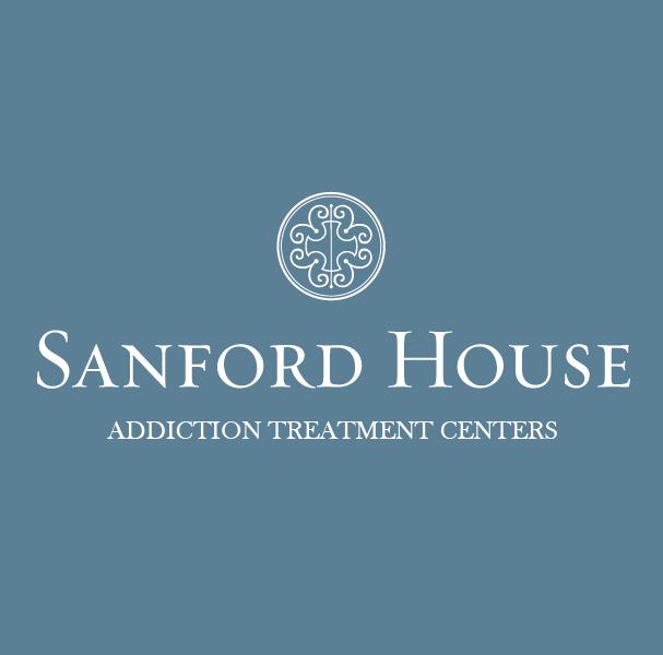 Sanford House
