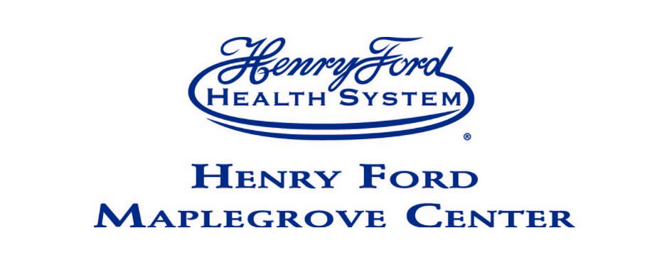 Henry Ford Health System Maplegrove Center