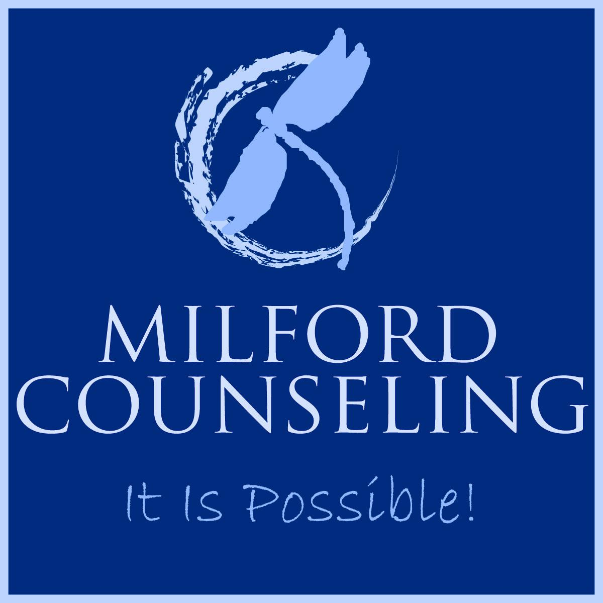Milford Counseling
