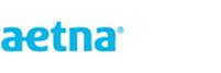 Aetna Silver Sponsor