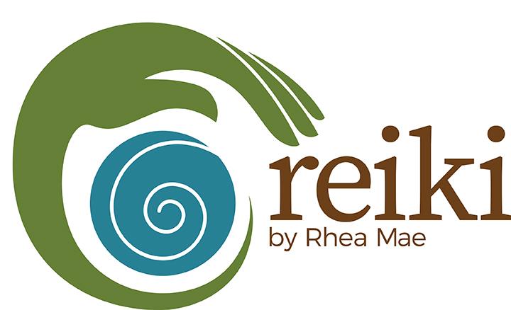 Reiki with Rhea Mae