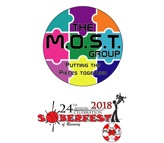 UAW MOST Soberfest 2018