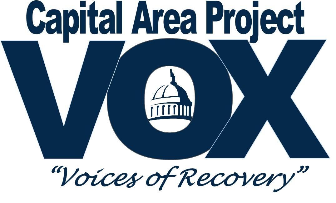 Capital Area Project