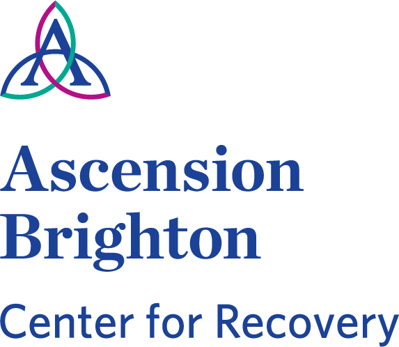 Ascension Brighton Center for Recovery