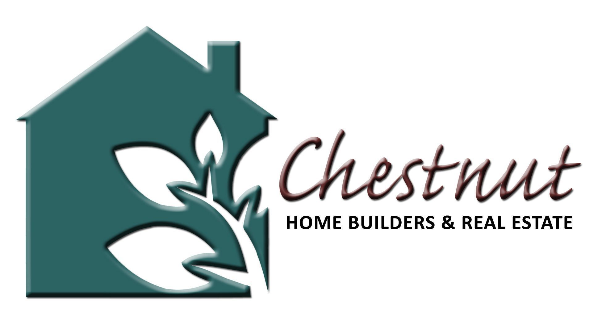 Supporter Chestnut Home Builders