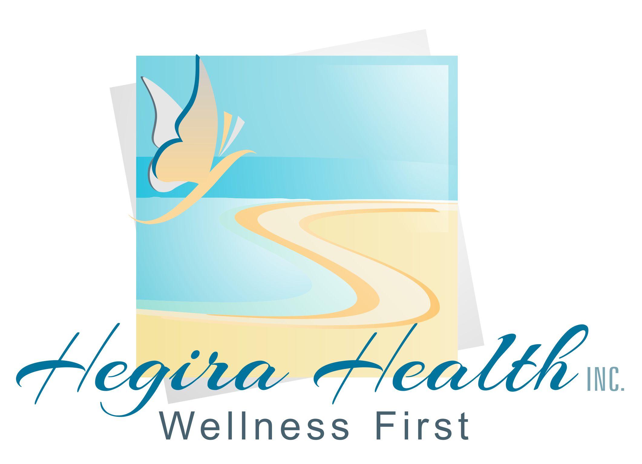 Hegira Health