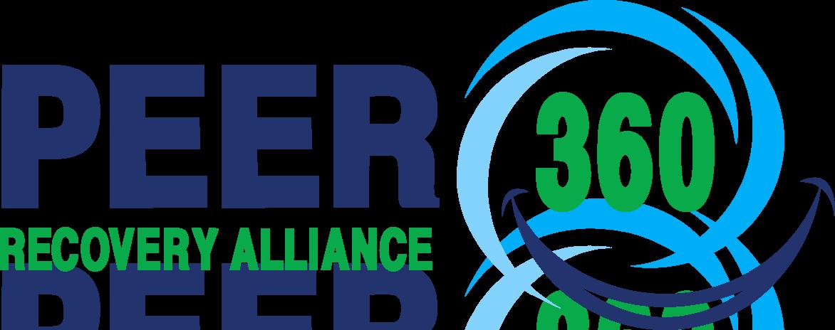 Peer 360