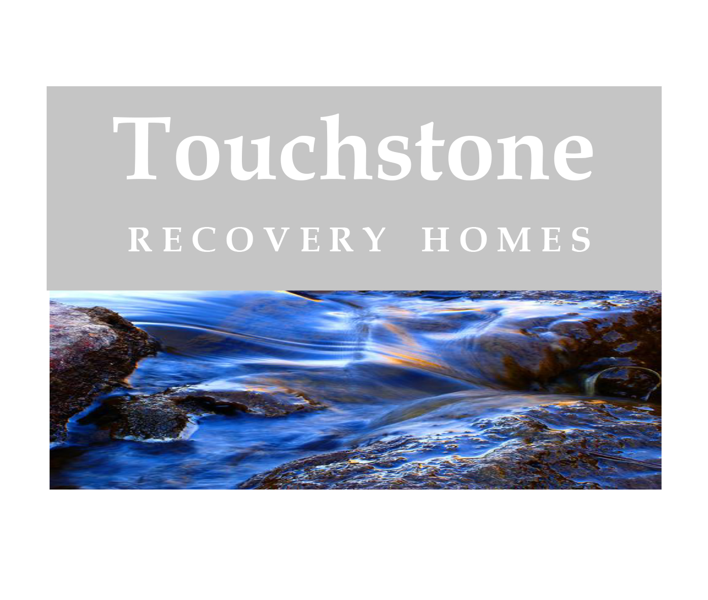 Touchstone Recovery Homes