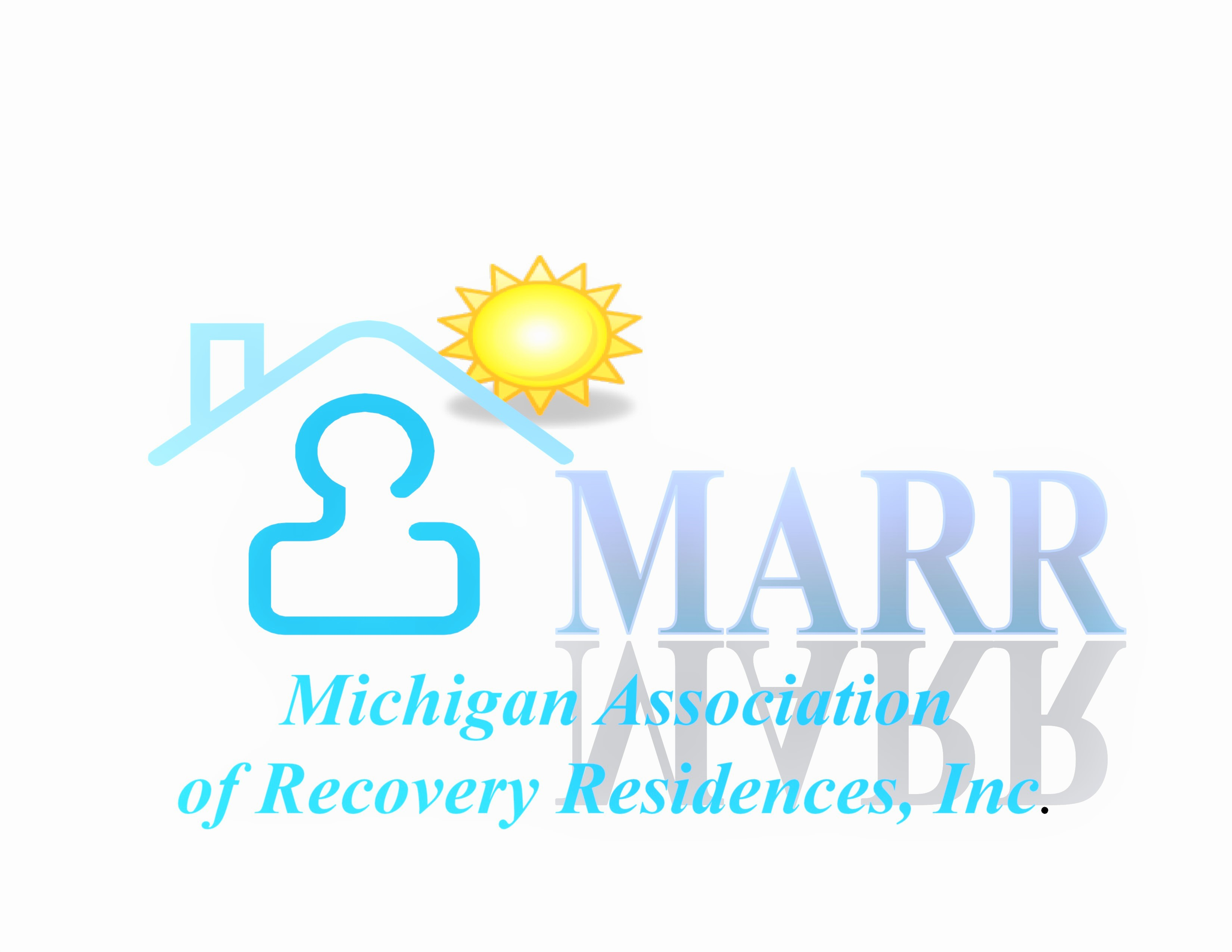 Touchstone Recovery of Michigan