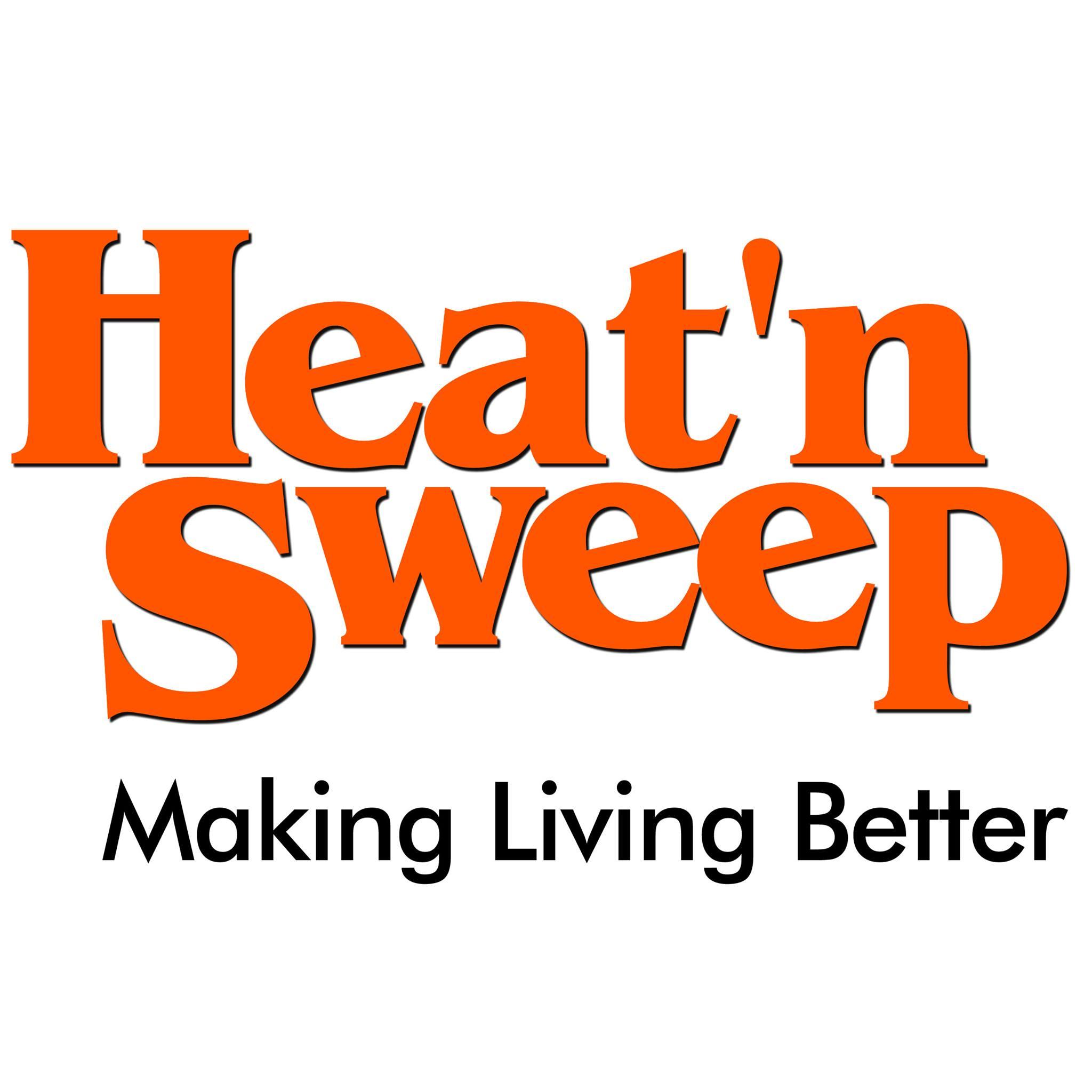 Heat'nSweep