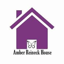 Courtney Atsalakis in Honor of Amber Reineck