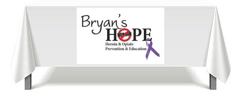 Bryan's Hope