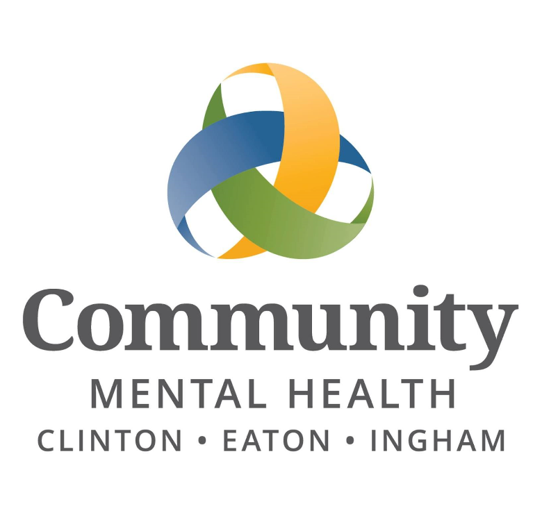 Community Mental Health Clinton Eaton Ingham CEICMH
