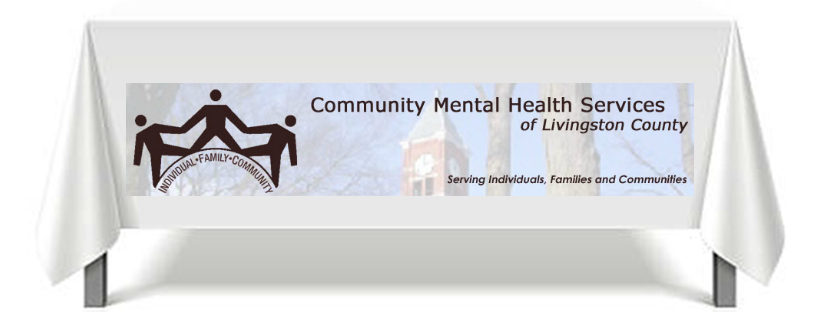 Community Mental Health Services of Livingston County
