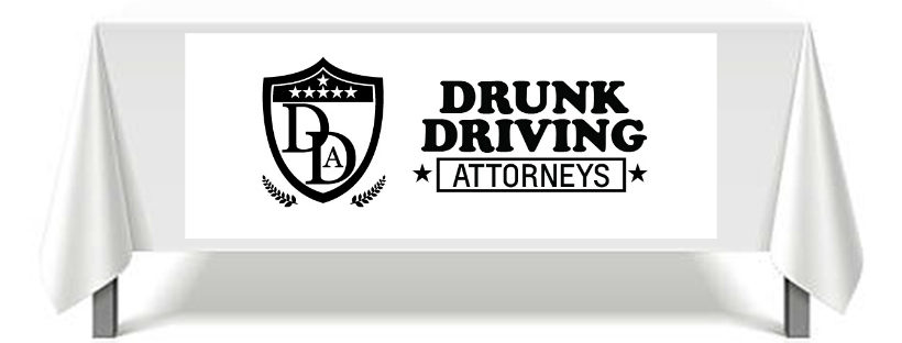 Drunk Driving Attorneys