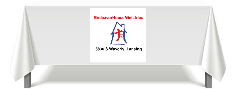 Endeavor House Ministries