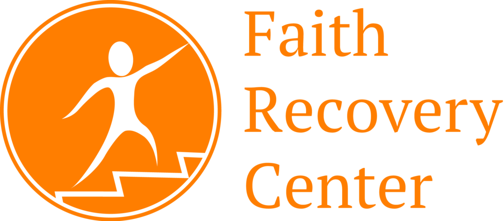 Faith Recovery Center