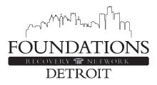 Foundations Detroit