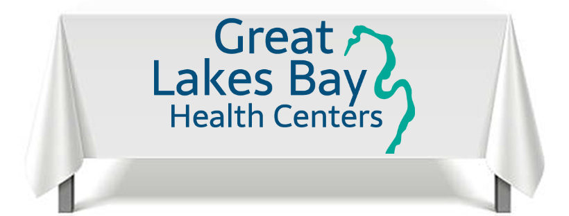 Great Lakes Bay Health Centers