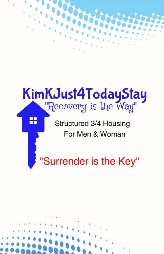 KimKJust4TodayStay