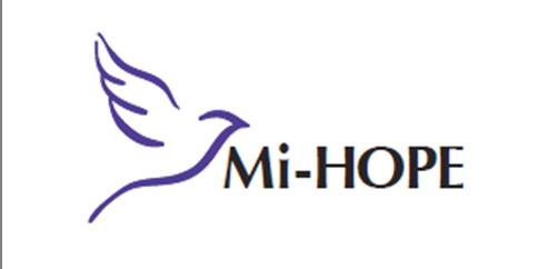 MI-Hope