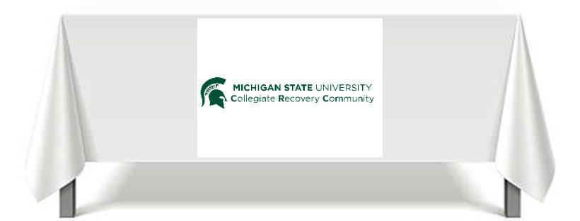 MSU Collegiate Recovery Community