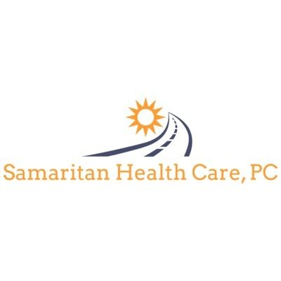 Samaritan Health Care