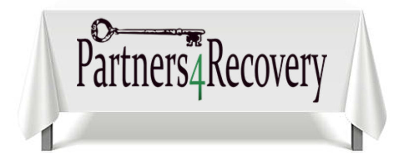 Partners 4 Recovery