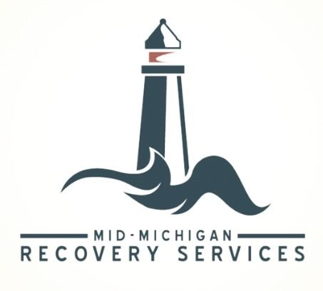 Gold Sponsor -  Michigan Recovery Services