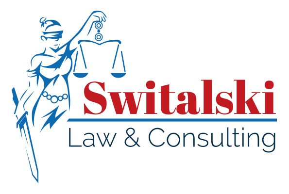 Switalski Law & Consulting