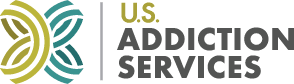 U.S. Addiction Services