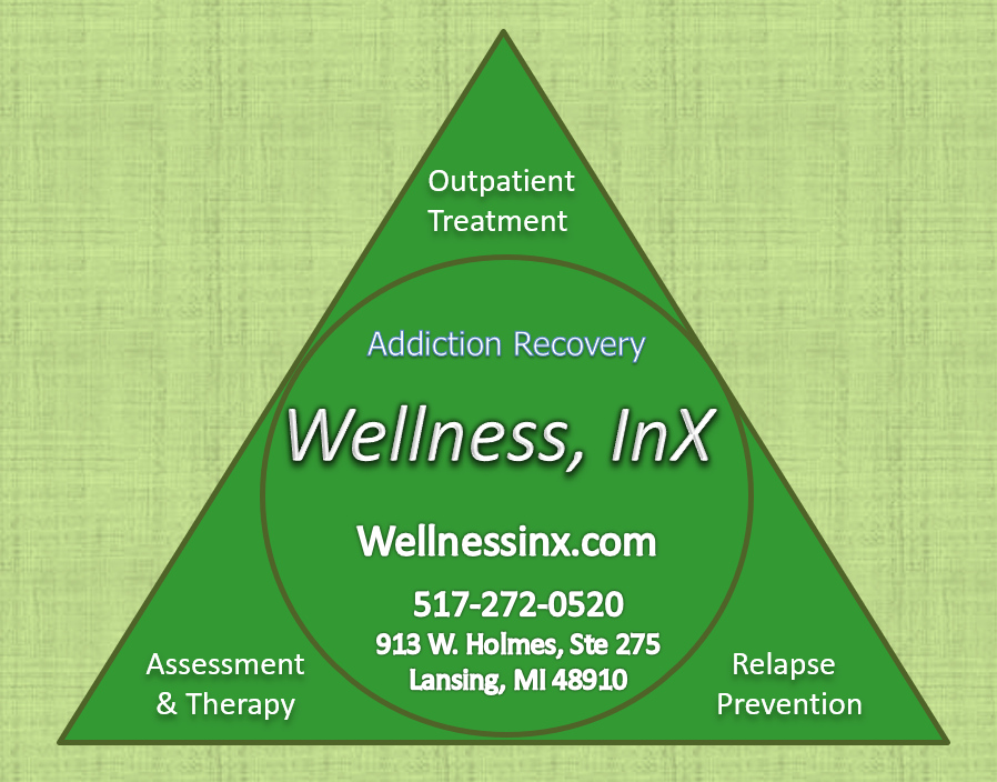 Wellness InX 2