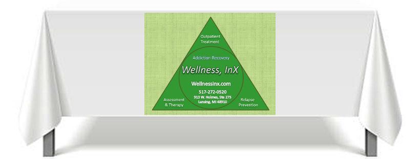 Wellness InX