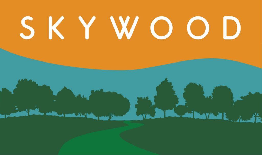 Skywood Recovery Center