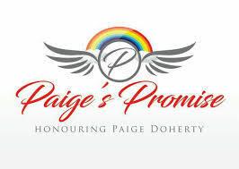 Paige's Promise