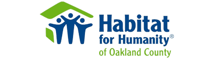 Habitat for Humanity Oakland County