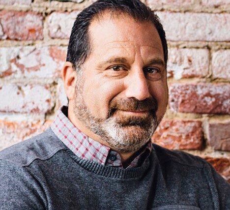 Scott Masi