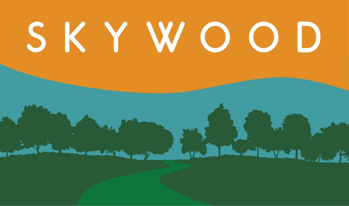 Skywood Recovery Center