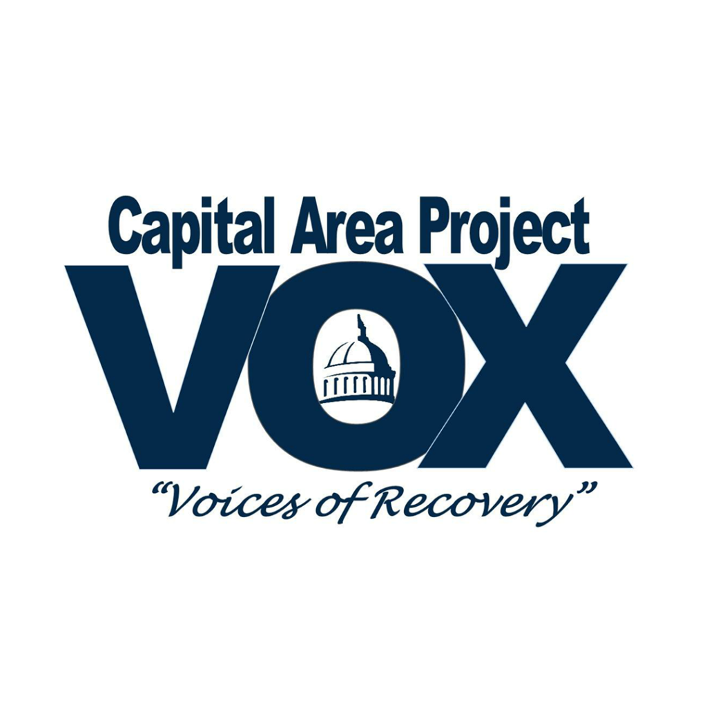 Capital Area Project VOX