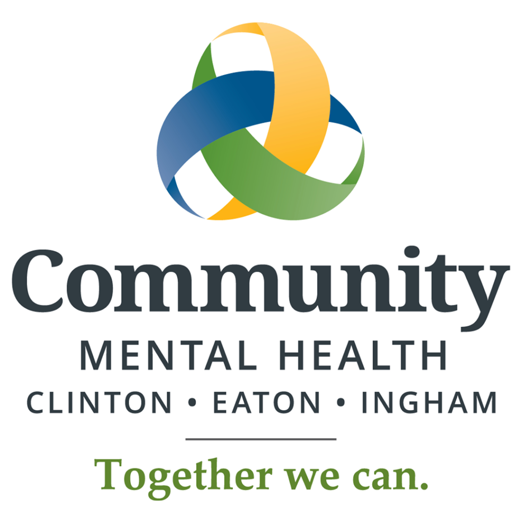 Community Mental Health Clinton Eaton Ingham Silver