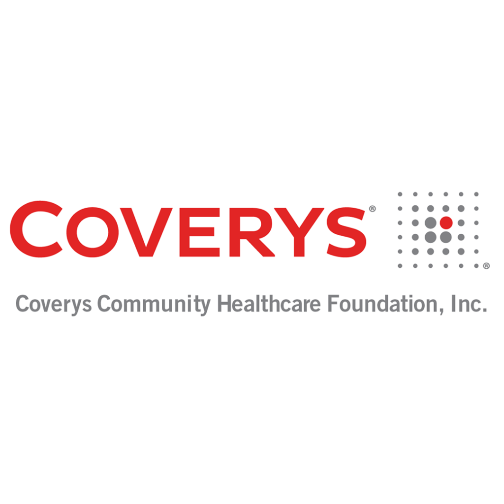 Coverys