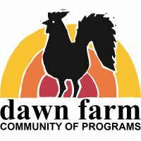Dawn Farm