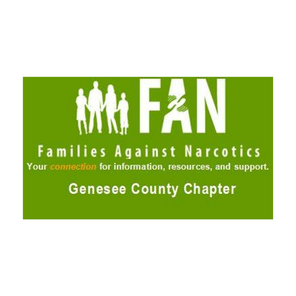 FAN Genesee County