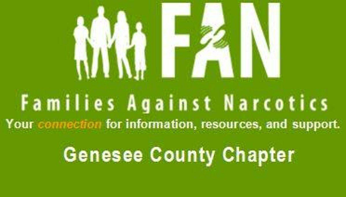 FAN Geneseee County Chapter